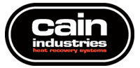 Working at Cain Industries
